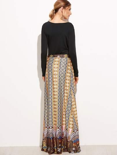 dress161005305_1