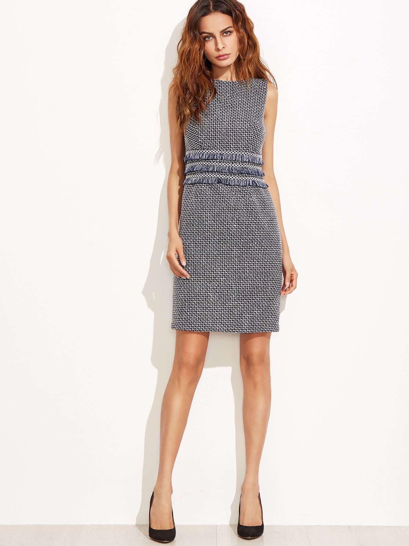 dress160906702_2