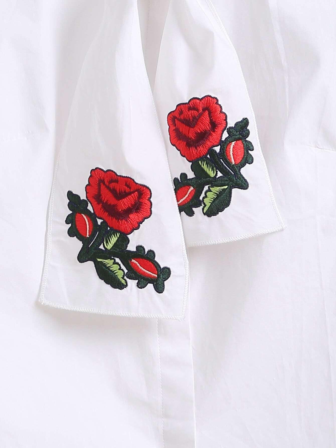 blouse160902404_2