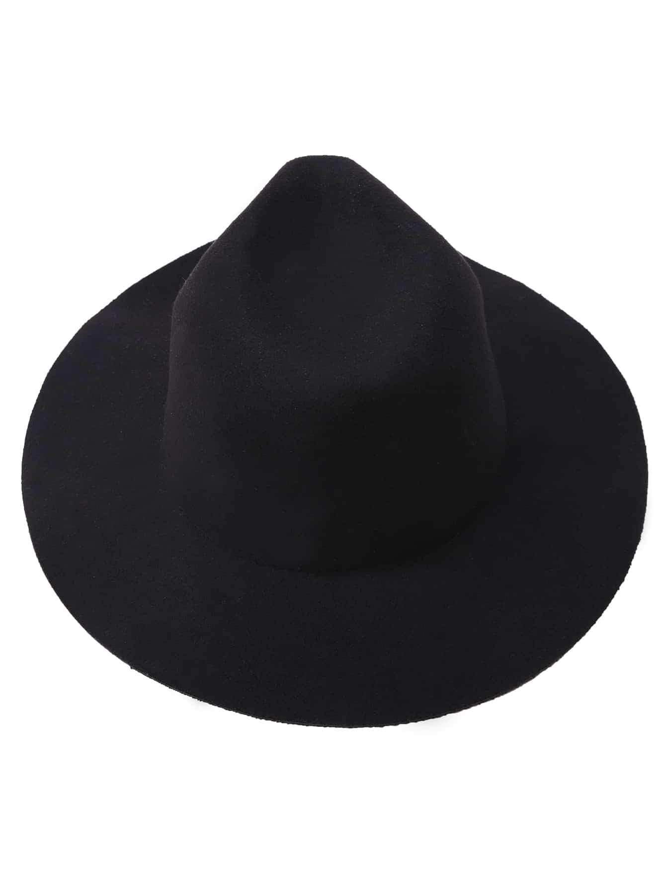 hat160905306_2