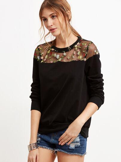 sweatshirt160913703_1