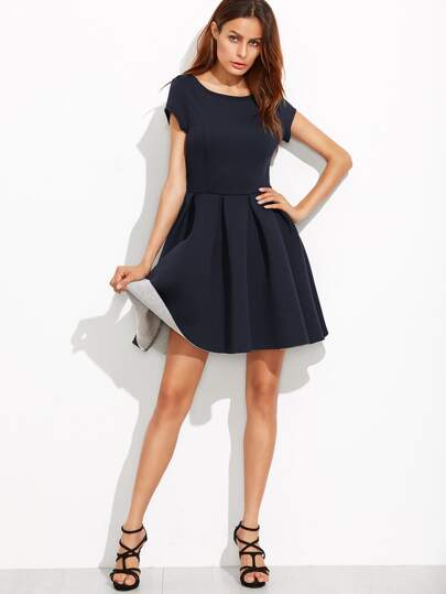 dress160909702_1