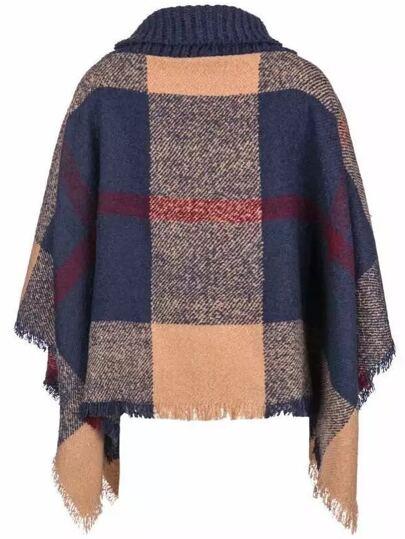 sweater160915209_1