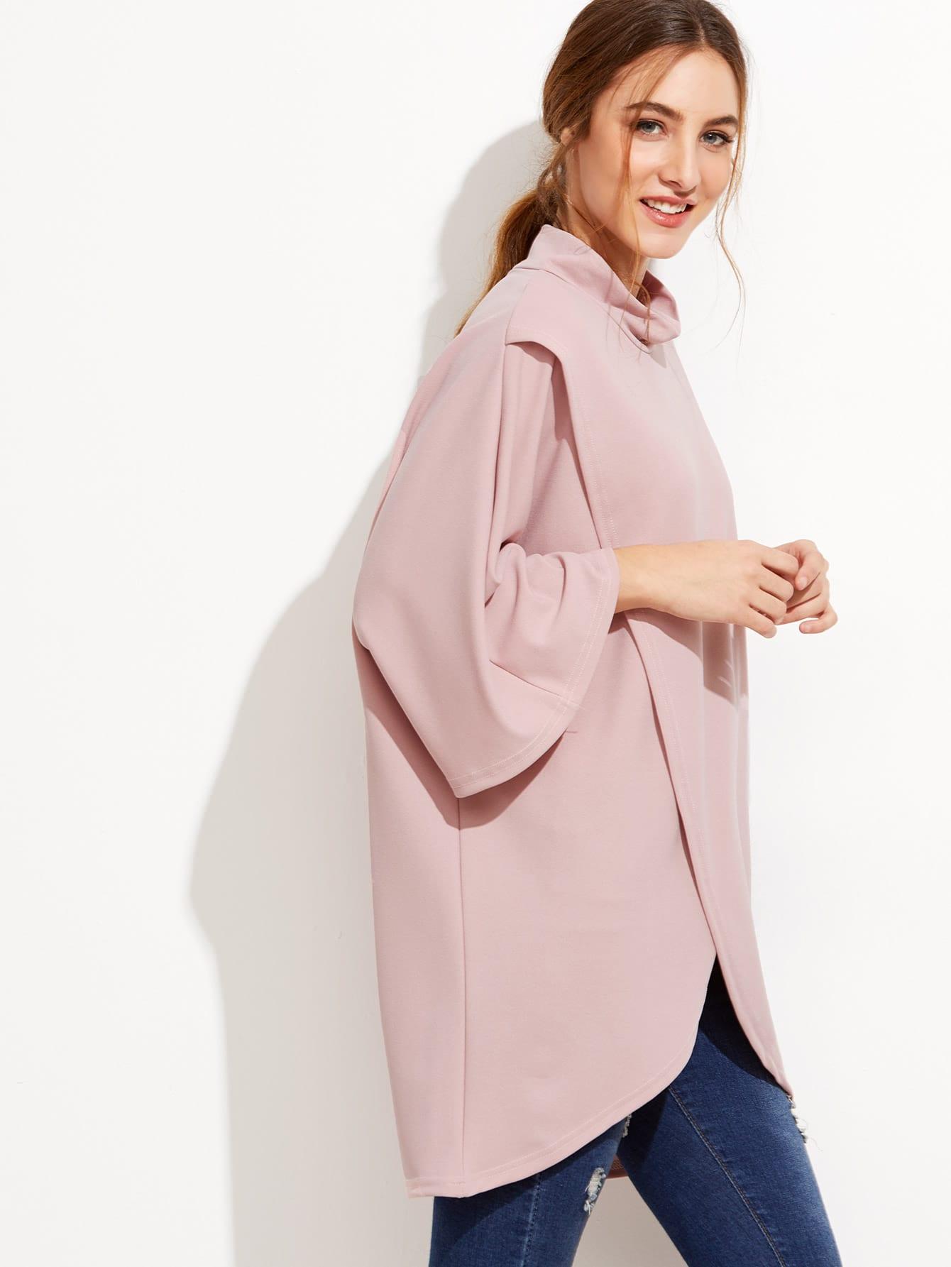 blouse160926303_2