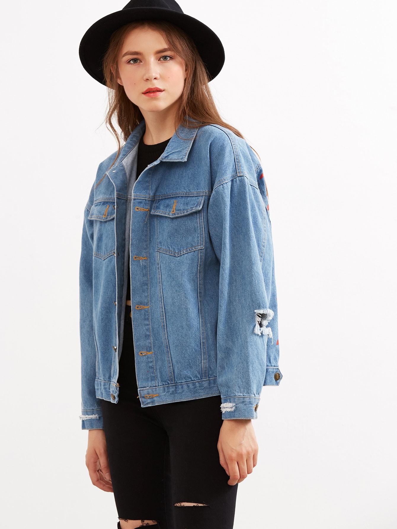 jacket160902103_2