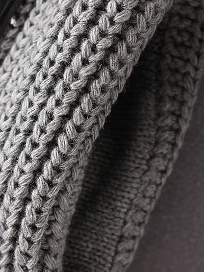 sweater160905221_2