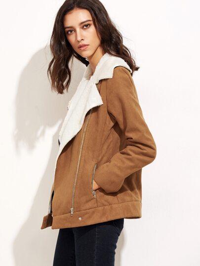 jacket160913703_1