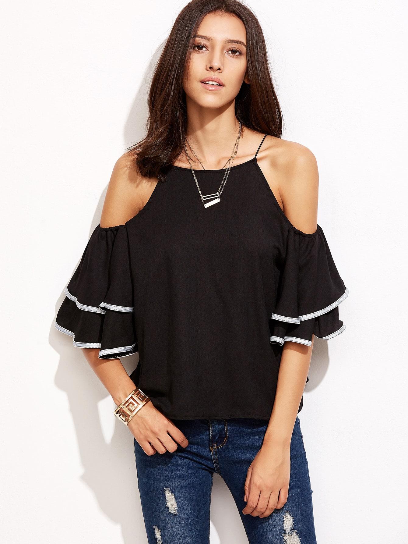 blouse160906101_2
