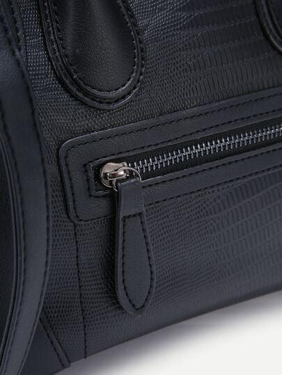 bag160907306_1