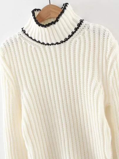sweater160909215_1