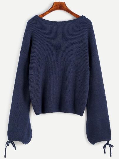 sweater160920464_1