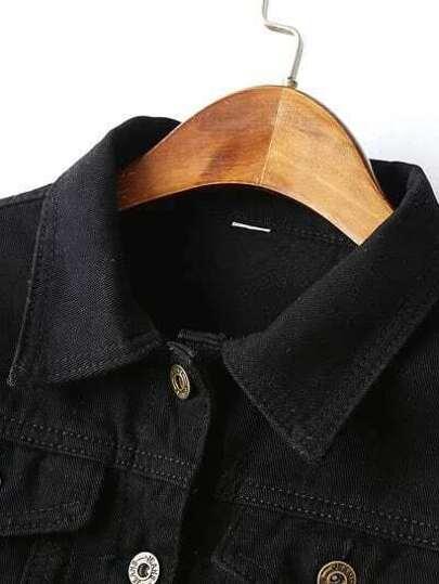 jacket160927201_1