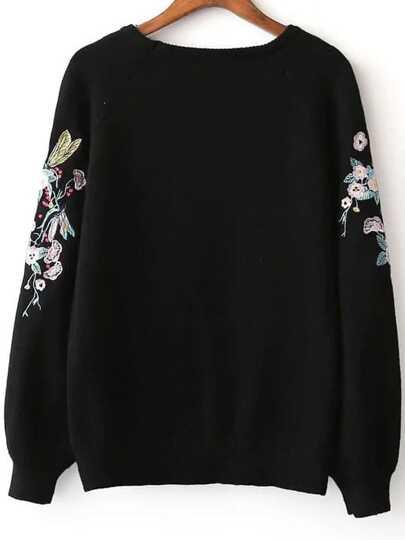 sweater160916237_1