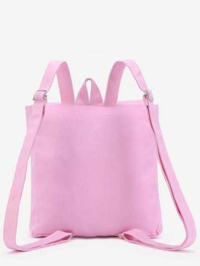 bag160803312_1
