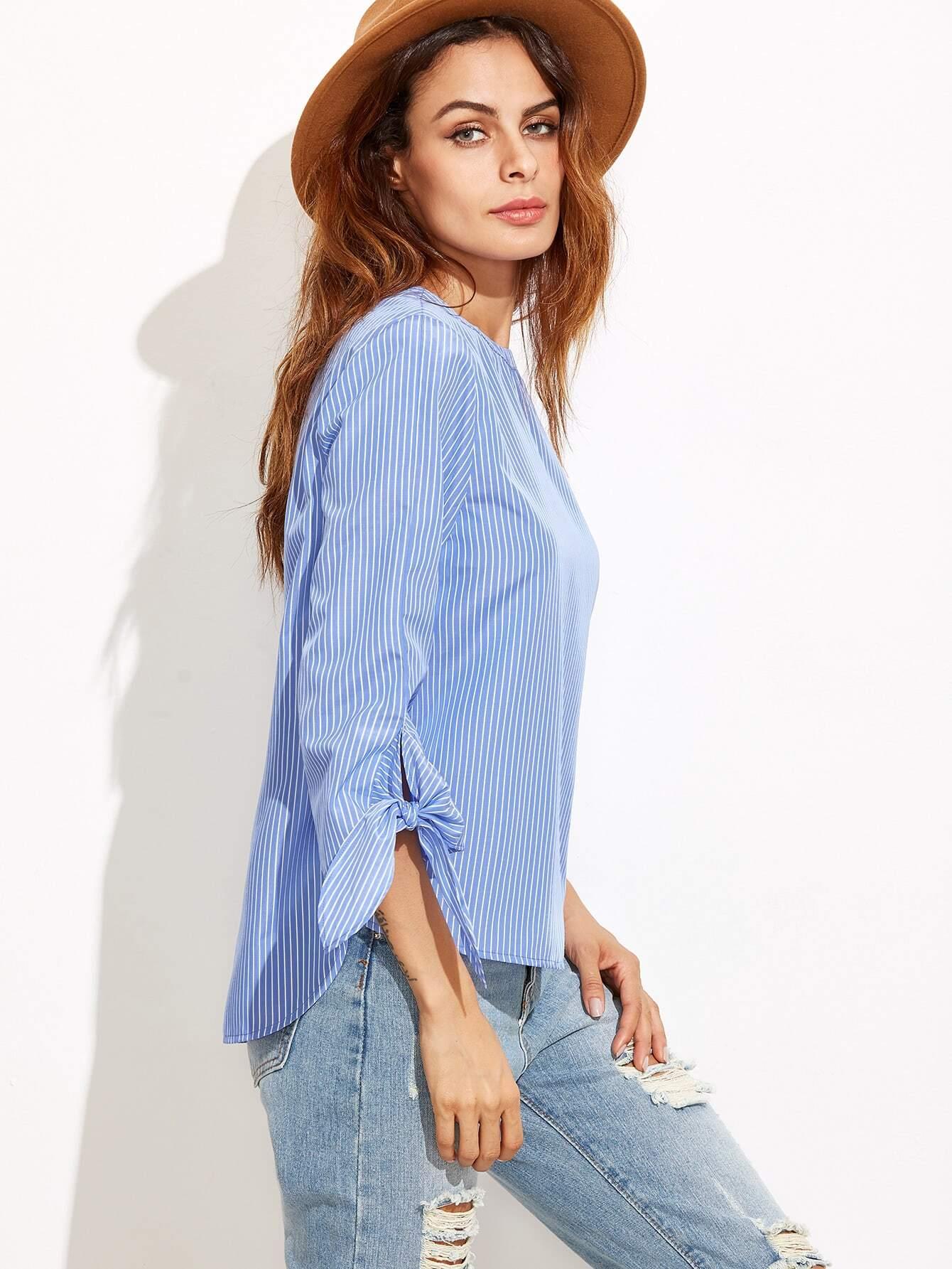 blouse160905502_2