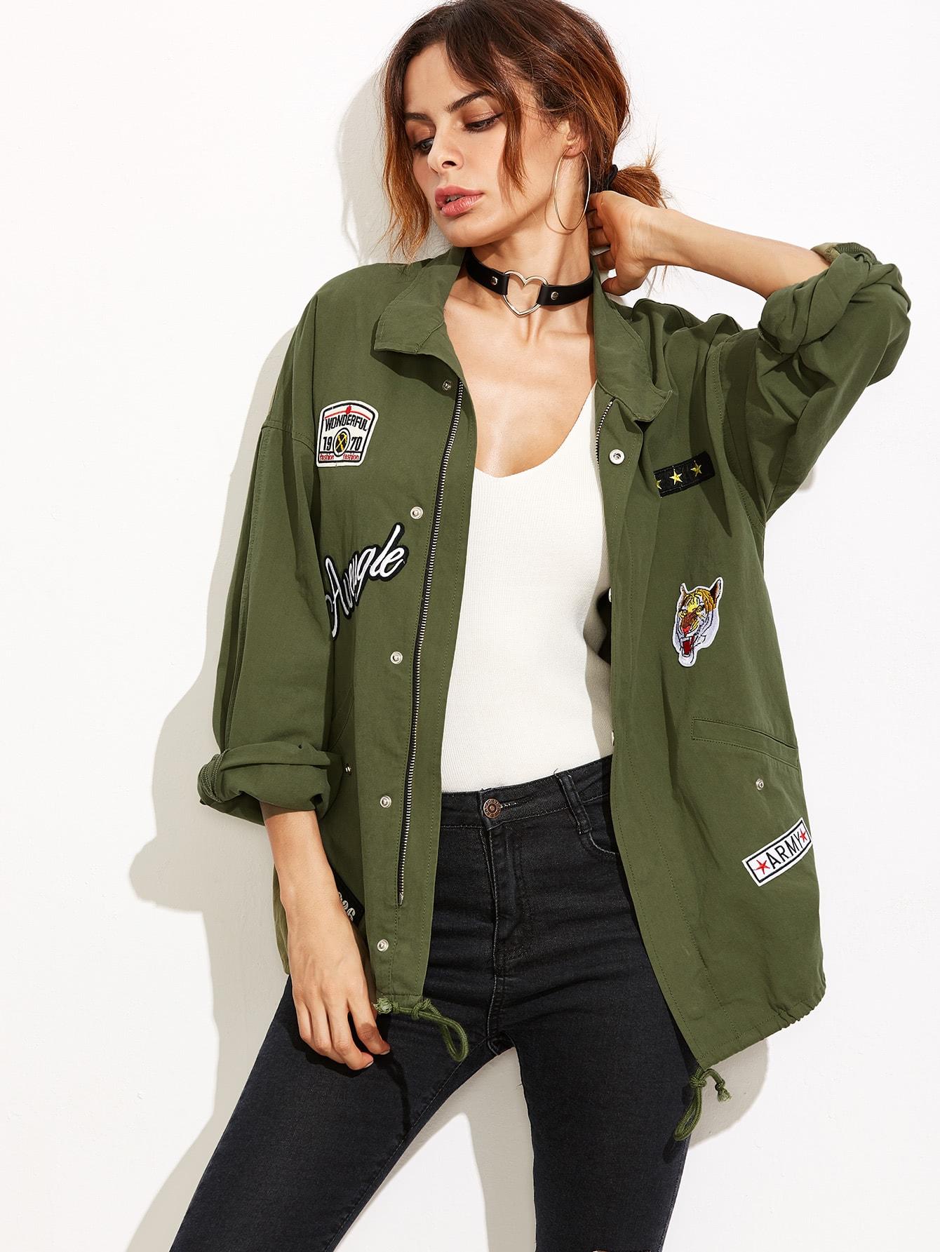 jacket160907704_2
