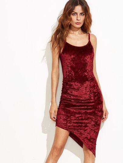 dress160909512_1
