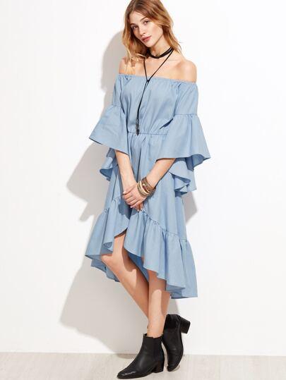 dress160927708_1