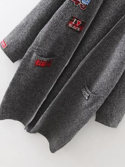 sweater160920225_1