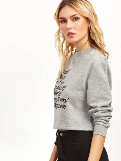 sweatshirt160928401_1