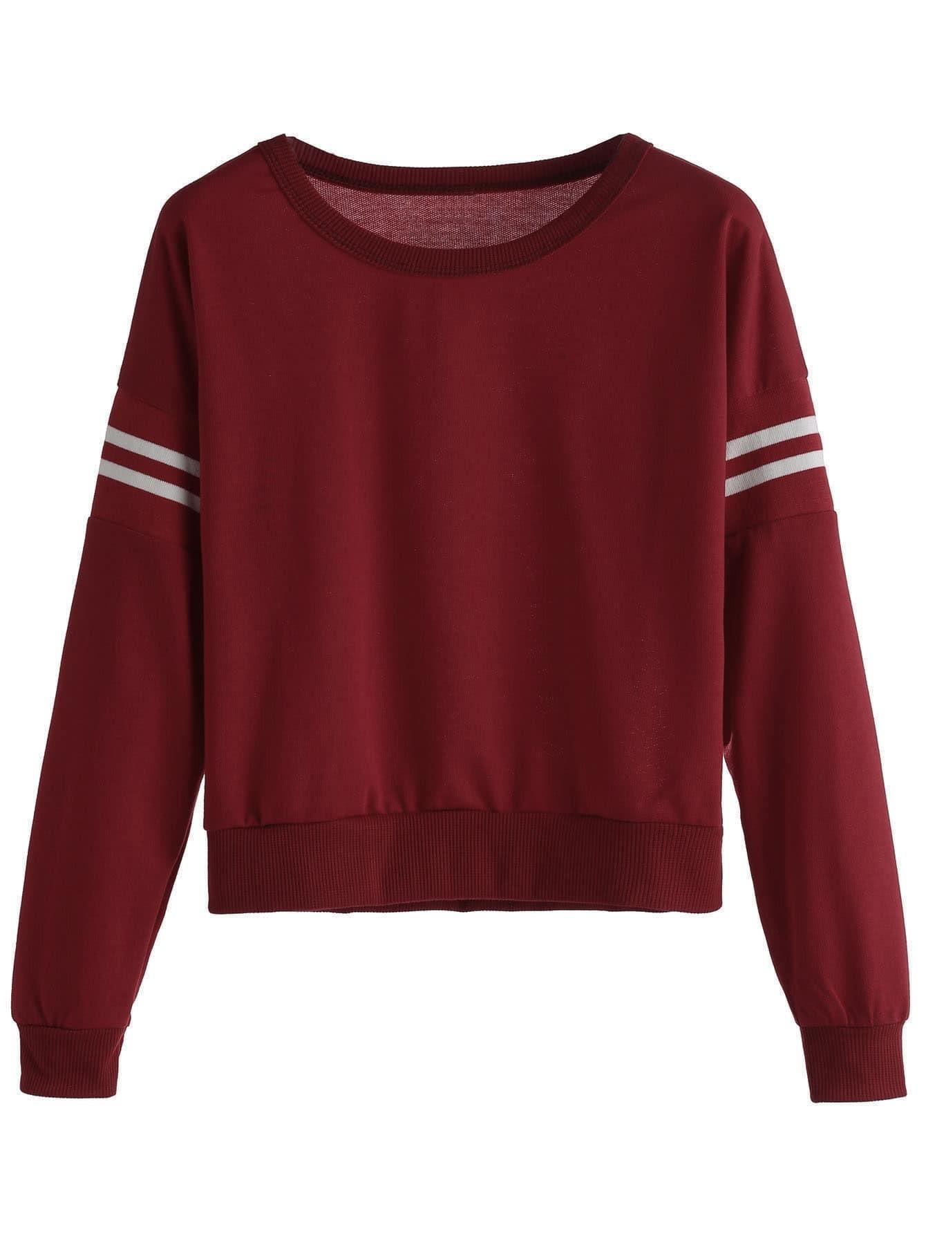 sweatshirt160906122_2