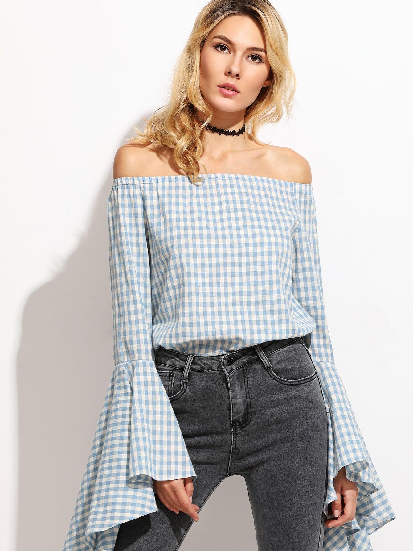 blouse160926703_2