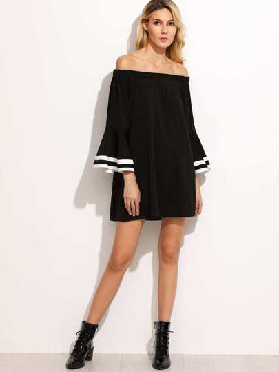 dress161005705_1