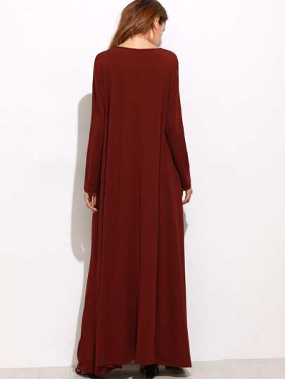dress161006403_1