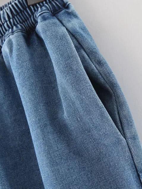 pants160909201_2