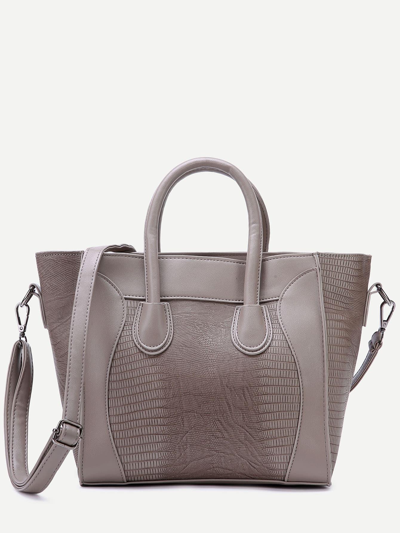 bag160907307_1