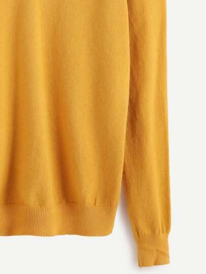 sweater160928003_1