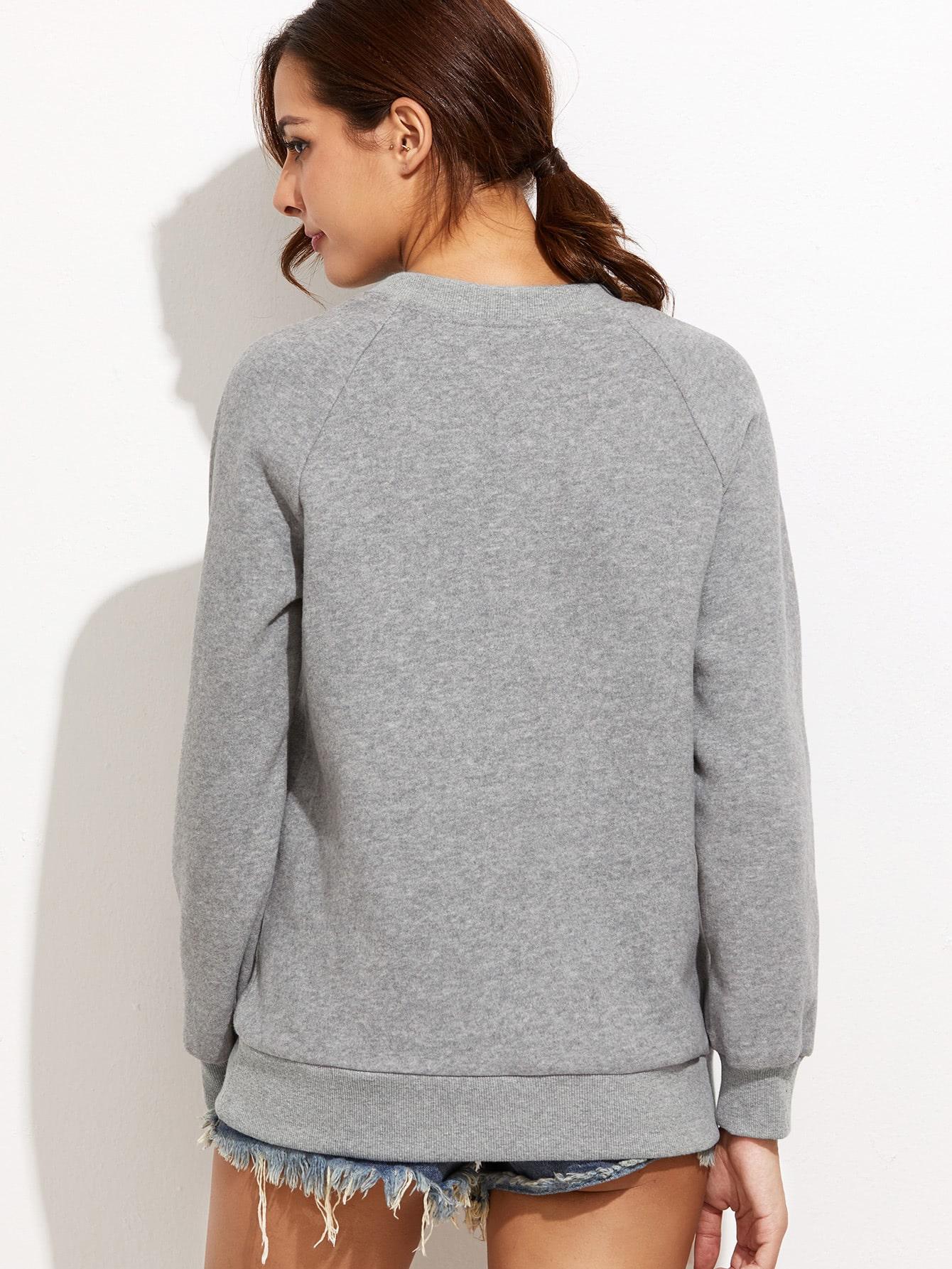 sweatshirt161004701_2