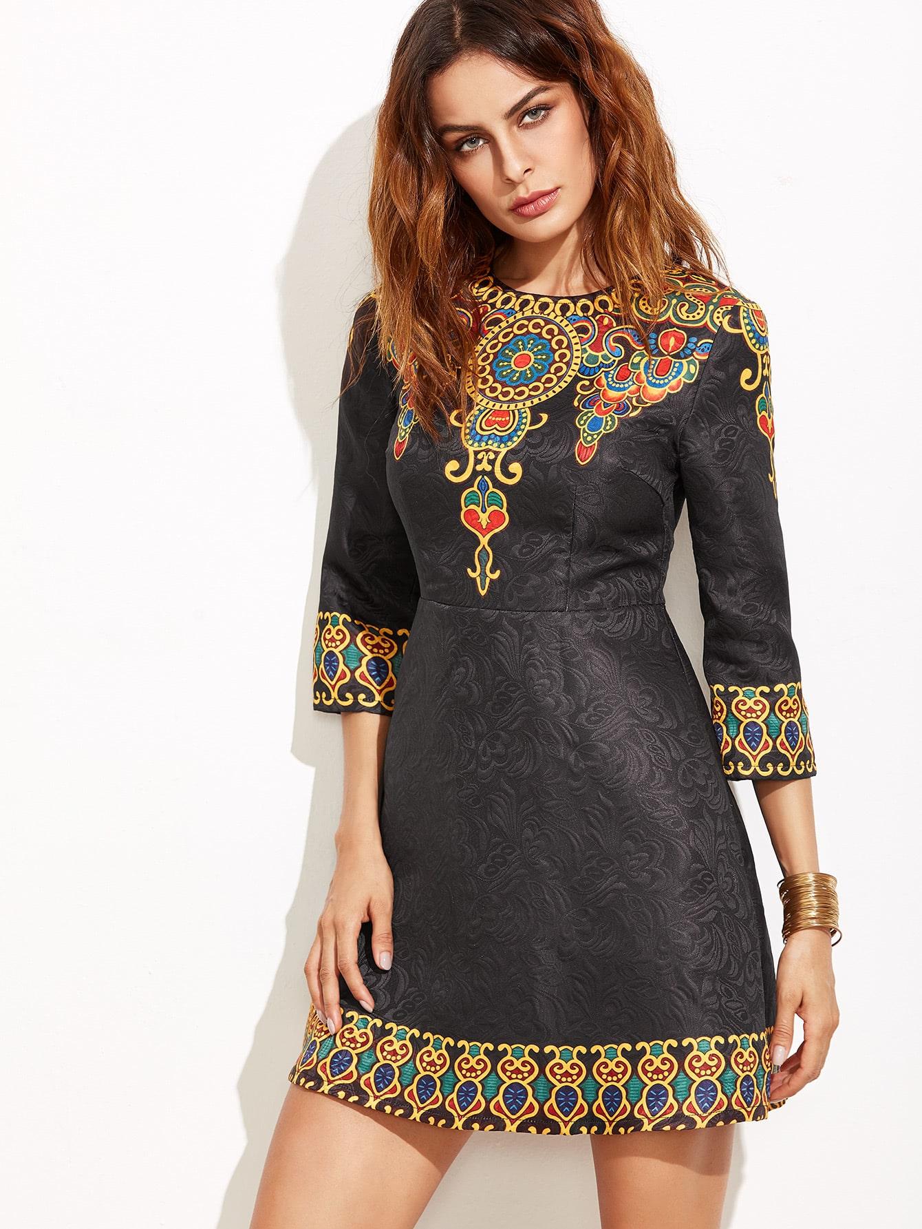dress160906501_2