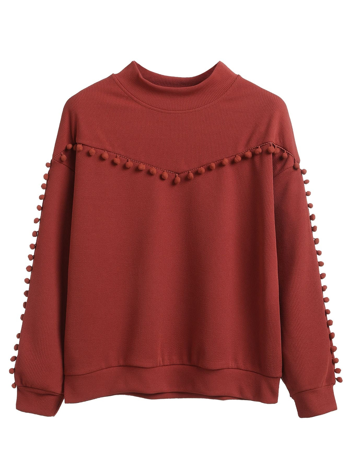sweatshirt160907122_2