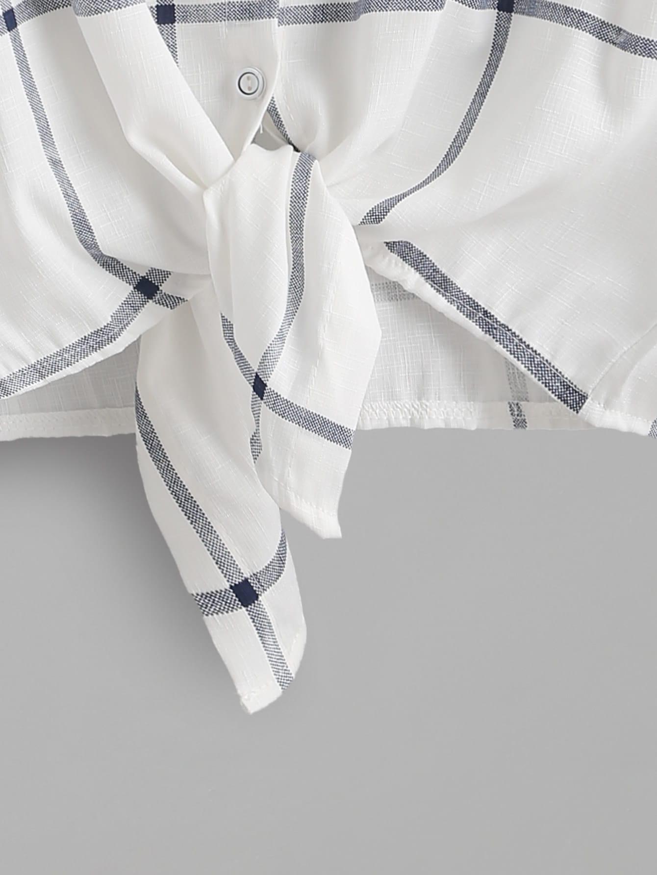 blouse160919104_2