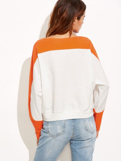 sweatshirt160909704_1