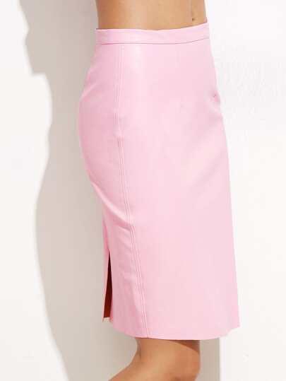 skirt160915001_1