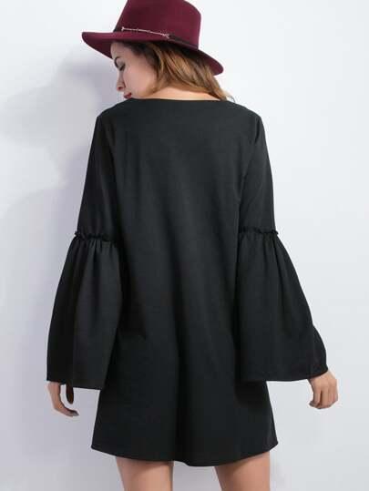 dress161005109_1