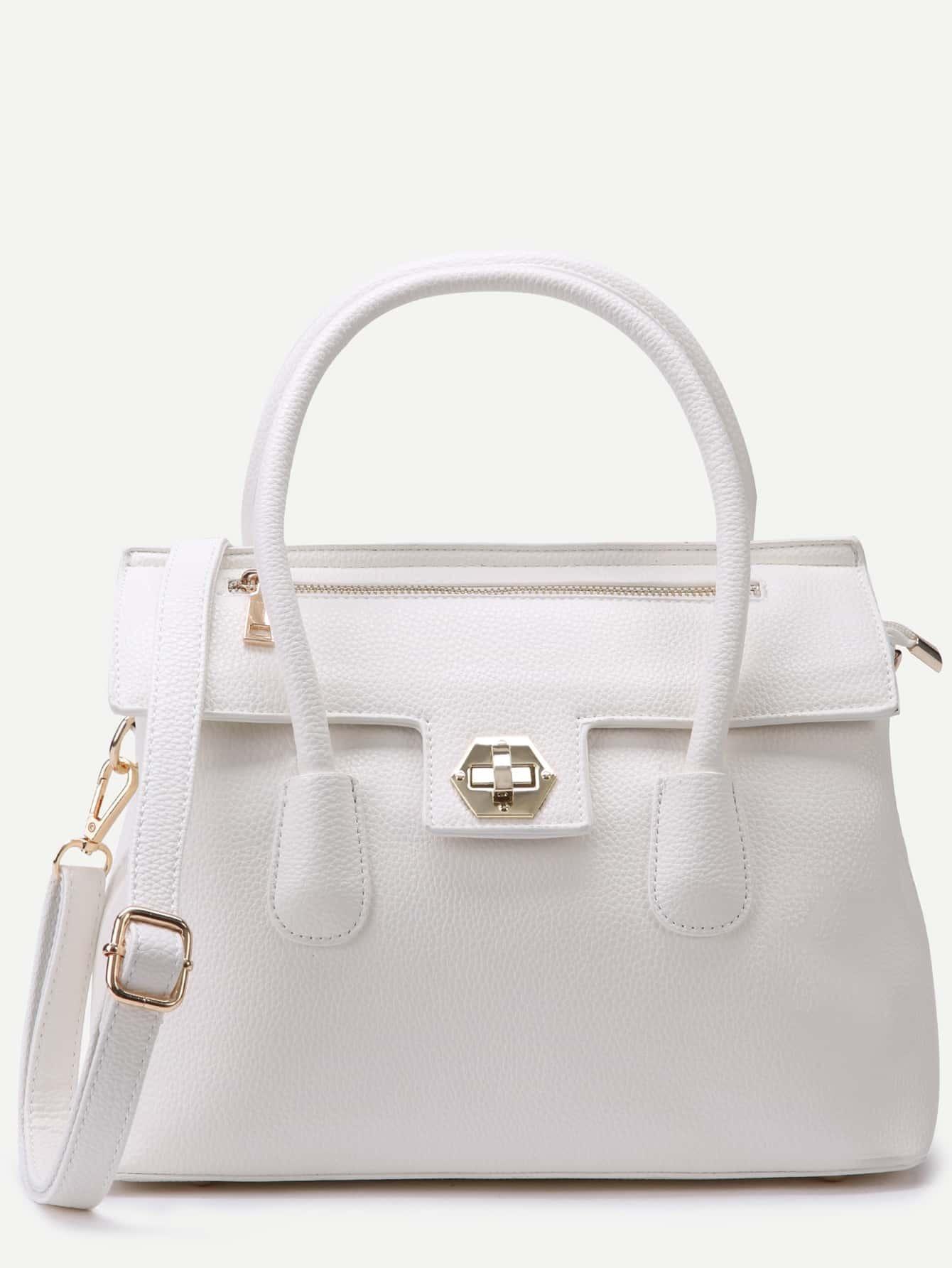 bag160909911_2