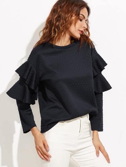 blouse160920702_1