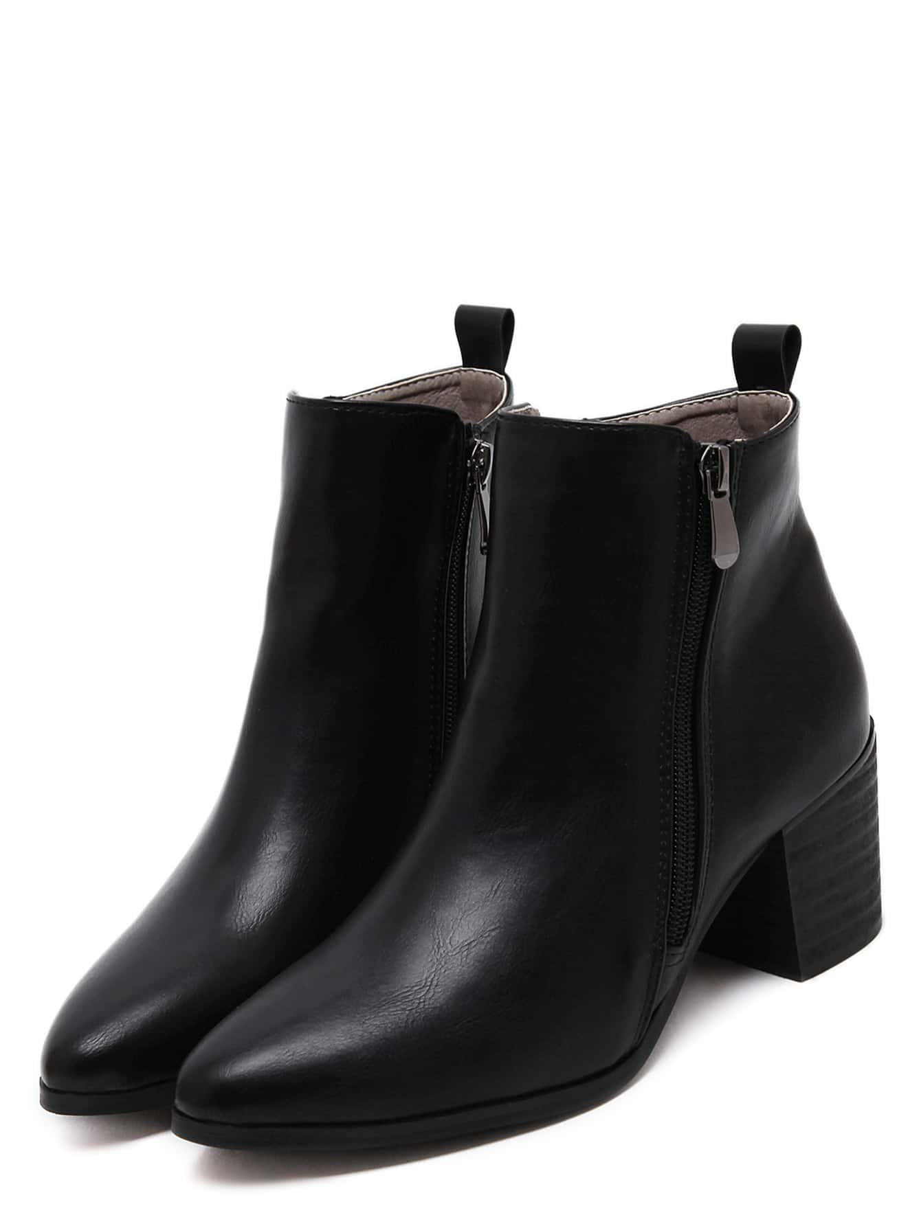 shoes161004802_2