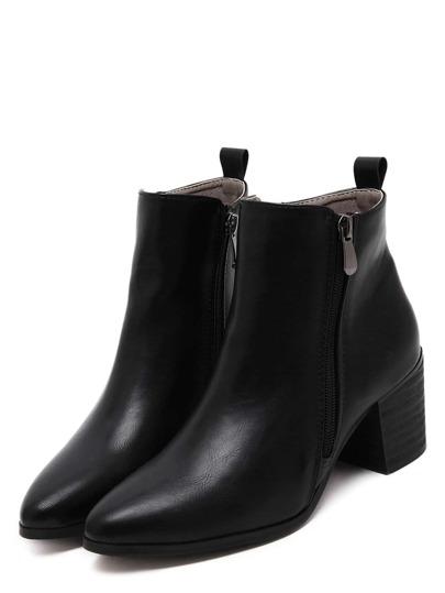 shoes161004802_1