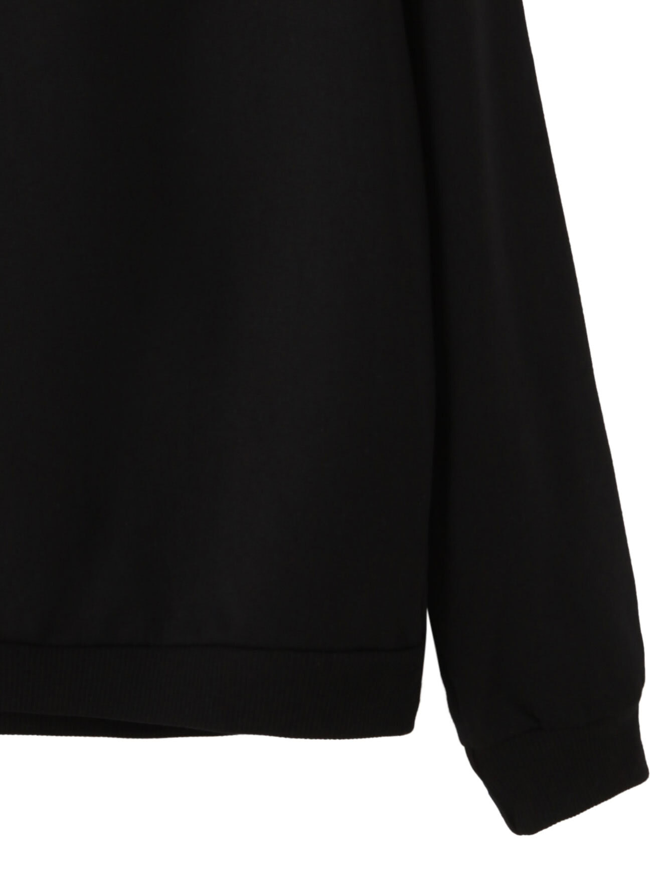 sweatshirt160902124_2