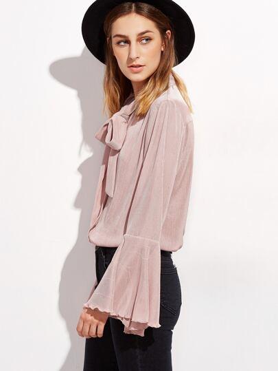 blouse161003702_1