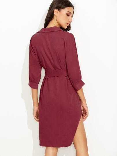 dress160902307_1