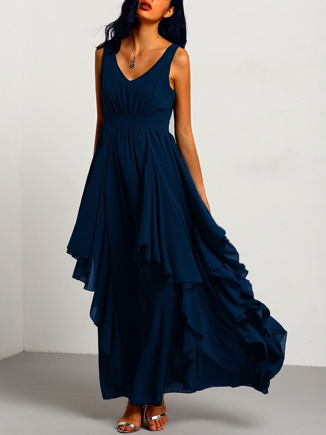 dress160905123_2