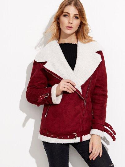 jacket160929401_1