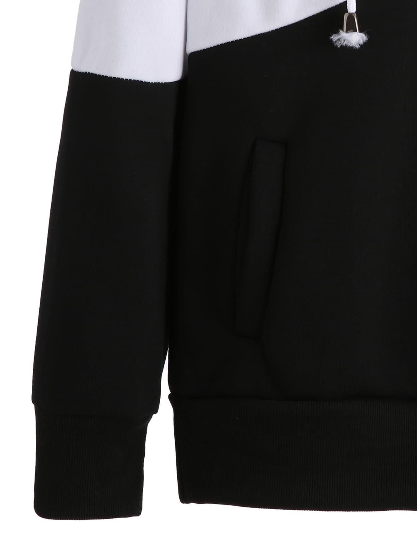 sweatshirt160908127_2
