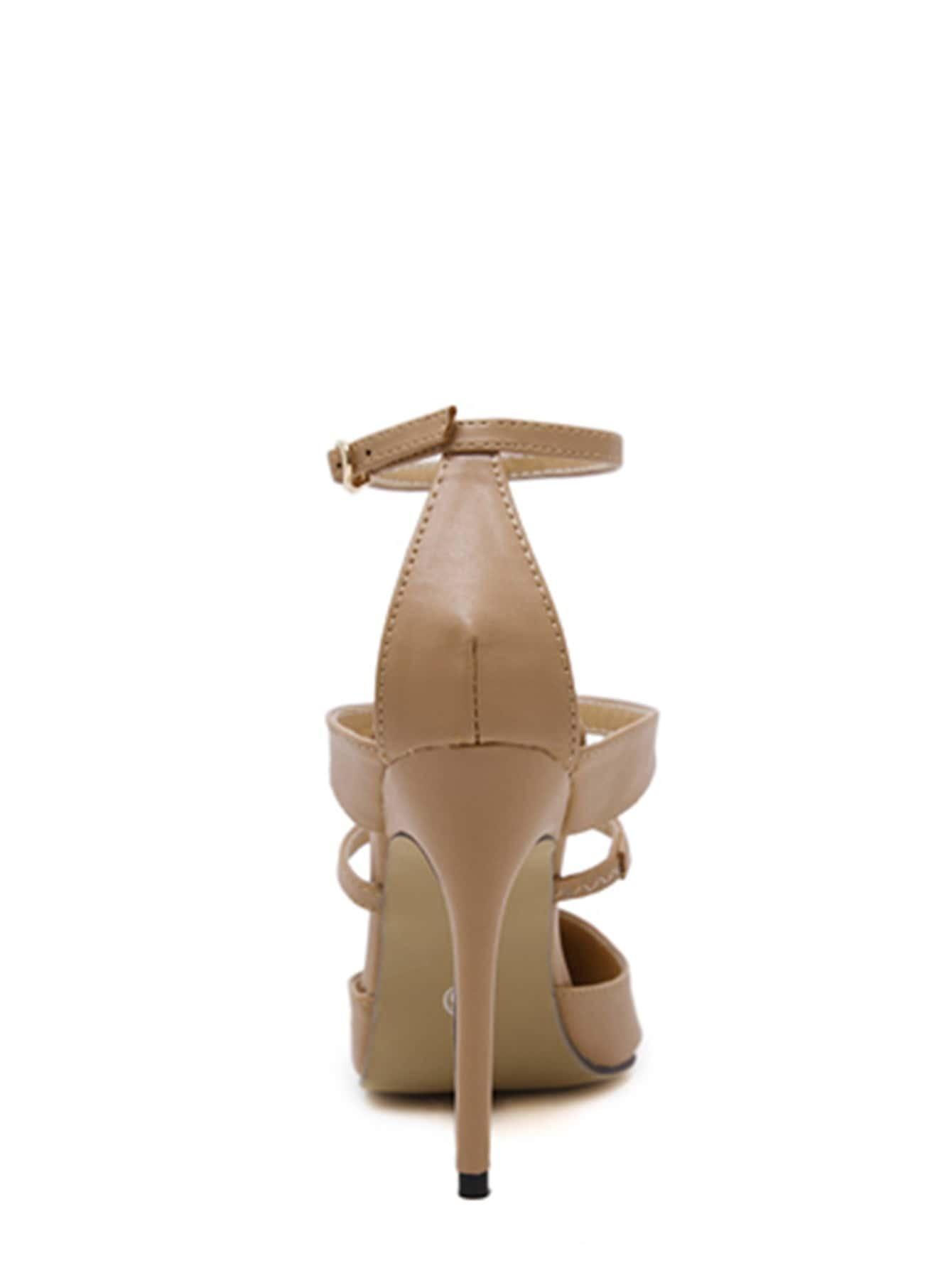 shoes160914803_2