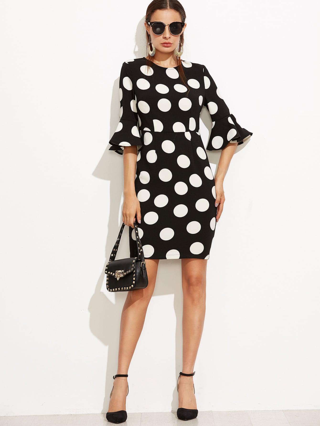 dress160920703_2